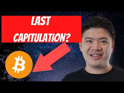 One last capitulation? (Crypto with Friends)