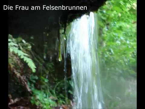die-frau-am-felsenbrunnen