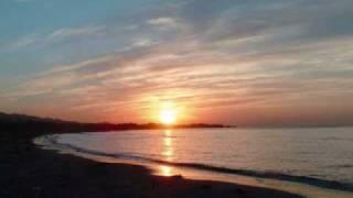 Robert Lidstroem - Recitation (Misja Helsloot Remix)