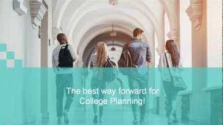 Welcome to The Stedge Group - College Planning Experts