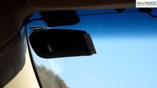 [하이패스 스마트톨 SD-500] 고속도로 진입(좌측 …