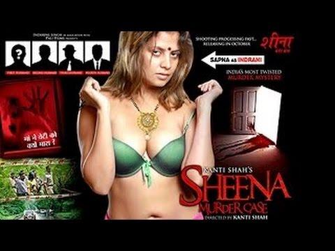 Kanti Shah's BOLD SEXY Movie On Sheena...