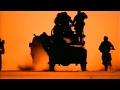 2 Pac Ft Dr Dre California Love Official Video HD Audio HD mp3