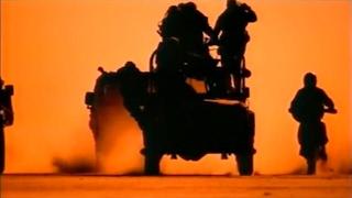 2 Pac Ft Dr Dre California Love Official Video HD Audio HD