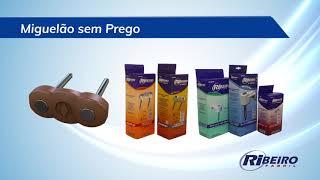 Ribeiro Fabril 05 Fixadores e Miguelão