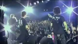 ONE OK ROCK - Yume Yume~yume yume~ (努努〜ゆめゆめ〜 live)