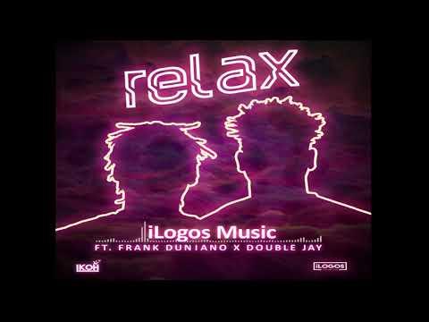 @iLogosMusic Relax (ft. @FrankDuniano, @DoubleJay)