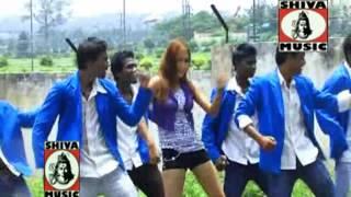 Nagpuri Songs Jharkhand 2014 - Chote Chote Bato Me | Nagpuri Video Album : SELEM ULLU BANAYA