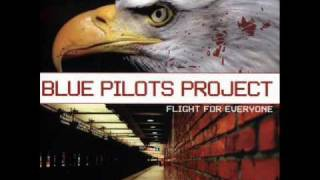 Blue Pilots Project Guess