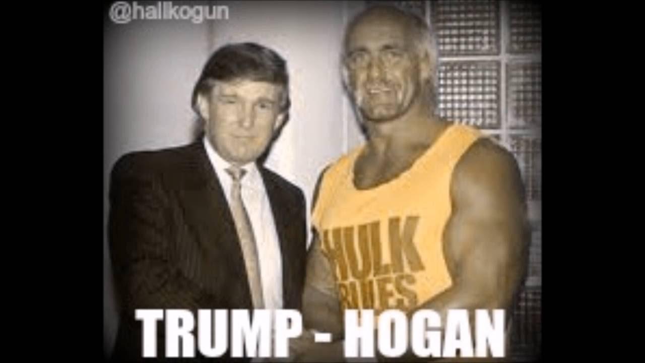 Trump hulk hogan-8994