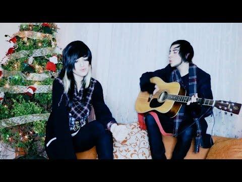 Alex Feel & Alex Excel - Debajo del Cielo (Navidad 2017)
