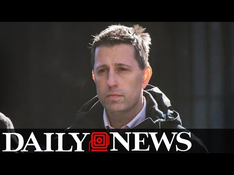 DNA From Mount Sinai Doctor's Ejaculation Found On Woman Face