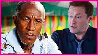 Death in Paradise 2019: Fans in TURMOIL over missing character 'Where's Dwayne?'   BS NEWS