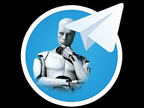 Telegram Bot: Metodo sendPhoto, inviare le foto (metodo 1 di 2)