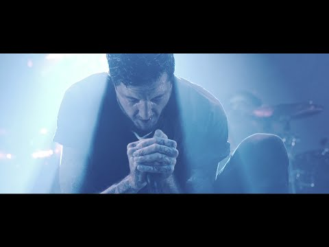 Of Mice & Men  Another You