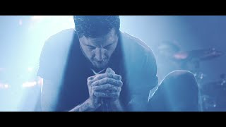 Of Mice & Men - Another You (Official Video)