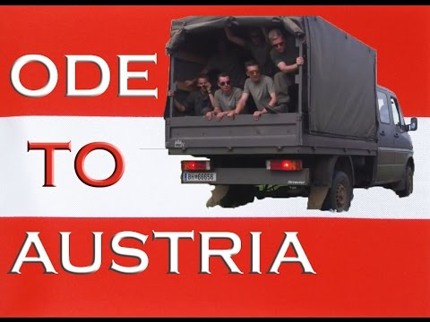 Austrian FAIL & WIN Compilation || Ode To Austria || Austrian Fails