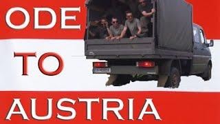 Austrian FAIL & WIN Compilation || Ode To Austria || Austrian Fails