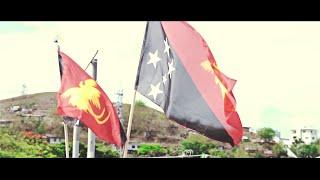 "AKay47 ft. Damo & Native - ""WANBEL"" (Official Video)"