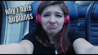 One of Annie's Vlogs's most recent videos:
