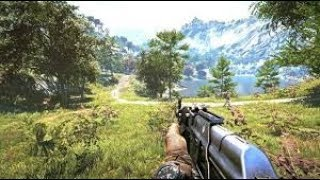 top 10 low end pc adventure action open world games for 1gb upto 4gb ram