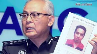 Nilai affordable housing scam: Police searching for