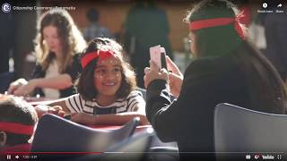 """澳洲新闻   悉尼超高清摄像头抓拍开车用手机;边远地区移民获永居前""""离乡"""" 将被撤签"""