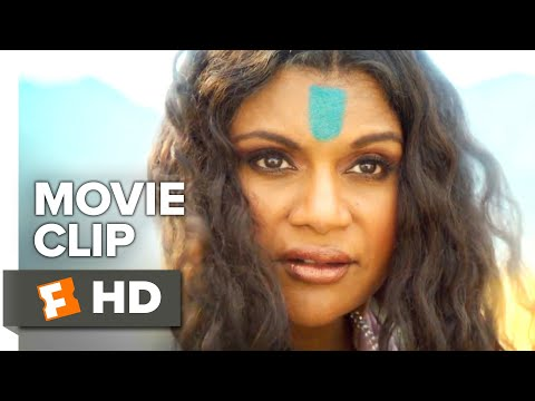 A Wrinkle in Time Movie Clip - The Gifts (2018) | Movieclips Coming Soon