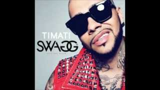Timati & Timbaland feat. Grooya ft. La La Land ft. Max C - Not All About The Money (SWAGG)