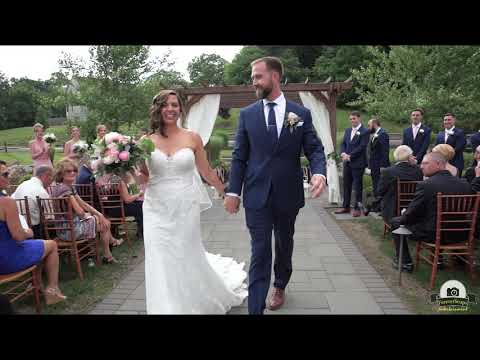 Tim Halperin - Forever Starts Today (Official Wedding Music Video)