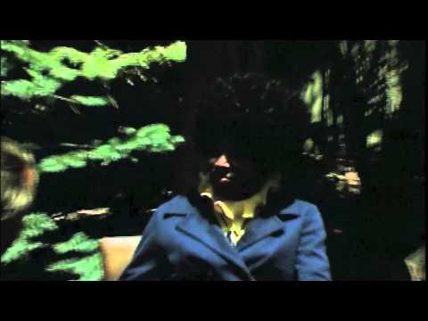Edwin Hawkins Interview 1969 and Edwin Hawkins Singers Sing Joy,Joy