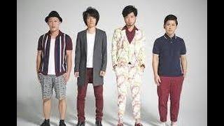 【THE イナズマ戦隊】カラオケ人気曲トップ10【ランキング1位は!!】