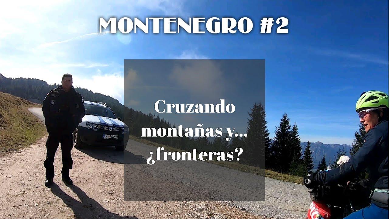 Montenegro #2