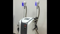 lost weight fastest fat freezing machine beauty equipment MSLCY06