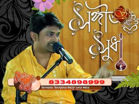 music_note Chords for 112. Baje Go Bina - Manna Dey