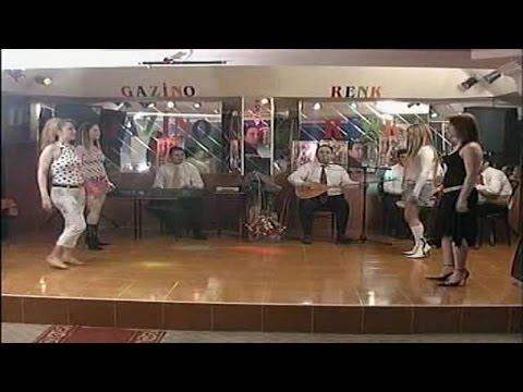 Çubuklu Yaşar - Salla