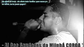 FILHO MUSICA DALESTE AMOR DE BAIXAR DE MC