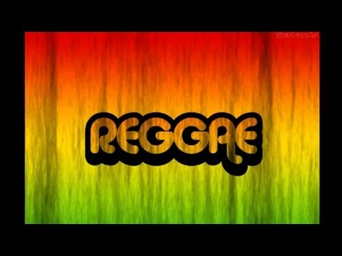 I'll Be Down By The River Morgan Heritage.Reggae with lyrics