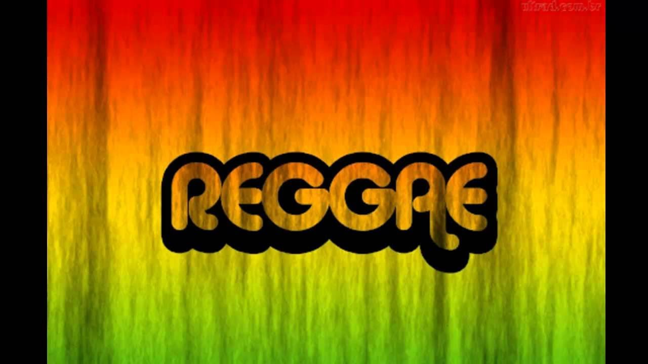 I Ll Be Down By The River Morgan Heritage Reggae With