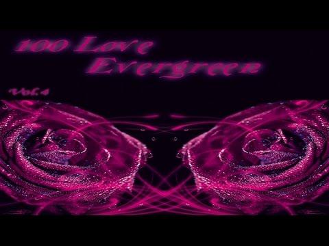 Best Classics - 100 Love Evergreen Vol. 4