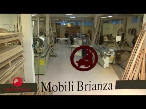 Mobili Brianza Roma Via Tuscolana.Tlp 3min Mobili Brianza Def Youtube