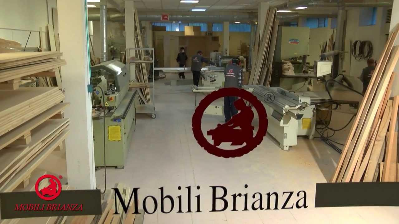 Falegnameria Mobili Moderni Su Misura Roma | Falegnameria Mobili Brianza