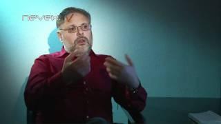 Хазин: Прогноз 2011 мировая экономика