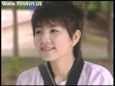 Hoa Dạng Thiếu Niên Thiếu Nữ - Hana Kimi II (tập 4)