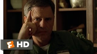 Terminate With Extreme Prejudice - Apocalypse Now (2/8) Movie CLIP (1979) HD
