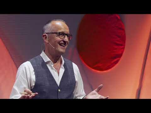 How to avoid the next financial crisis?   MICHEL GIRARDIN   TEDxGeneva
