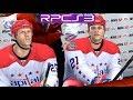 PS3 Emu | NHL 12 Hockey on PC HD (ingame) RPCS3 i7 4790k TSX