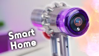 my-new-smart-home-tech-from-dyson-2019