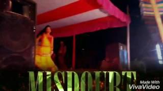 Pagli Ke Bhesh Me Yadav Songs