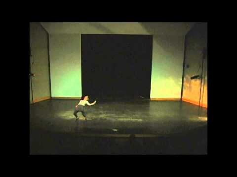Breanne arts ed 2012